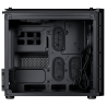 Corsair Crystal Series 280X Negra M-ATX