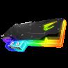Gigabyte AORUS GeForce RTX 2080 Ti Xtreme Waterforce WB 11GB GDDR6