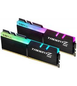 G.Skill Trident Z RGB X DDR4 3200 32GB 2x16 CL16