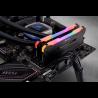 Corsair Vengeance Pro RGB DDR4 3200 32GB 2x16 CL16
