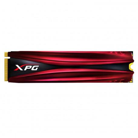 Adata XPG Gammix S11 Pro 512GB M.2 2280 PCIe SSD