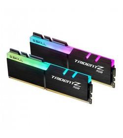 G.Skill Trident Z RGB X DDR4 3200 16GB 2x8 CL16
