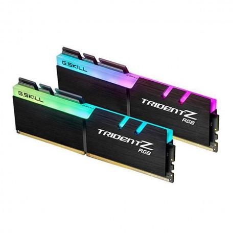 G. Skill Trident Z RGB X DDR4 3200 16GB 2x8 CL16