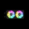 Gigabyte AORUS GeForce RTX 2080 Ti Xtreme Waterforce 11GB GDDR6