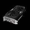 Gigabyte GeForce RTX 2060 Windforce OC 6GB GDDR6