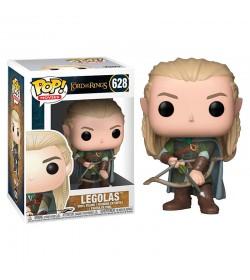 Figura POP Legolas