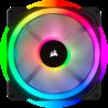 Corsair LL140 RGB 140mm
