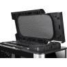 Thermaltake Level 20 GT RGB Plus Edition