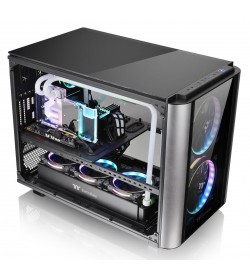 Thermaltake Level 20 XT Cube