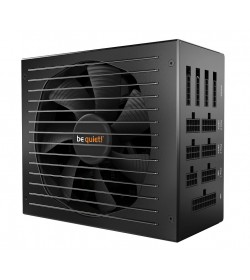 Be Quiet! Straight Power 11 750W Gold Modular