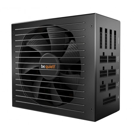 Be Quiet! Straight Power 11 750W Modular