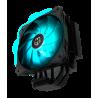 Nox Hummer H-214 RGB