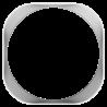 NZXT Aer Trim Blanco 2x140mm