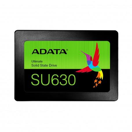 Adata Ultimate SU630 240GB SSD