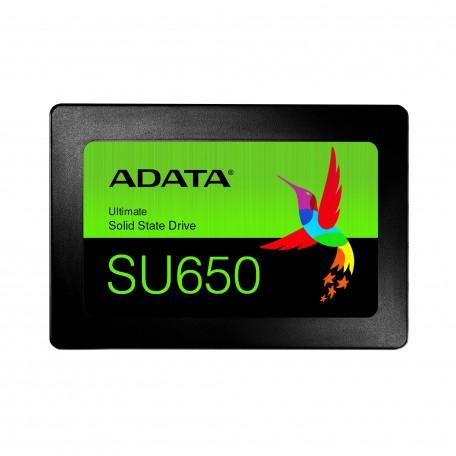 Adata Ultimate SU650 120GB SSD