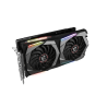 MSI GeForce RTX 2060 Gaming Z 6GB GDDR6