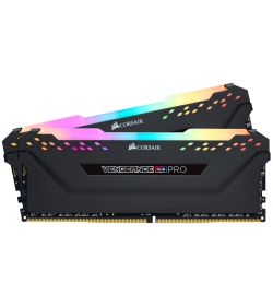 Corsair Vengeance RGB Pro DDR4 3000 32GB 2x16 CL15
