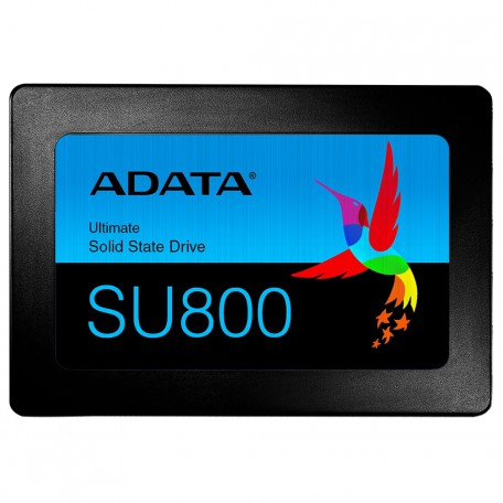 Adata Ultimate SU800 1TB SSD