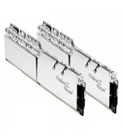 G.Skill Trident Z Royal DDR4 3200 16GB 2x8 CL14