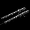 NZXT HUE 2 Underglow 300mm