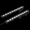 NZXT HUE 2 Underglow 200mm