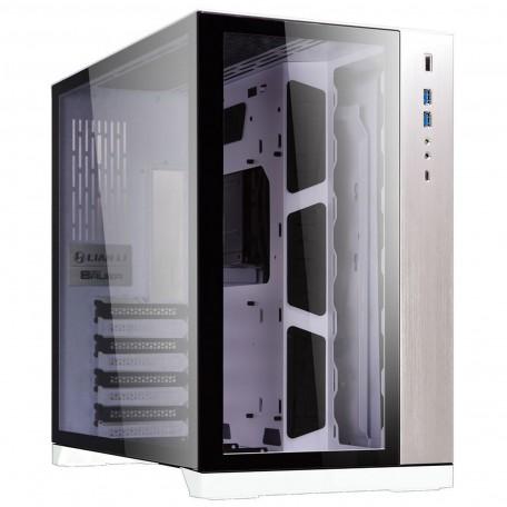 Lian Li PC-O11 Dynamic Tempered Glass