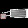 Corsair Hydro Series H100i RGB Platinum SE