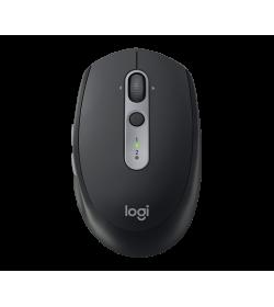 Logitech M590 Multi-Device Silent