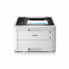 Brother HL-L3230CDW Color Dúplex Wifi