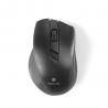 NGS Epsilon Teclado + Ratón Wireless