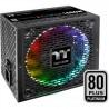 Thermaltake Toughpower iRGB PLUS Platinum 1050W Platinum Modular