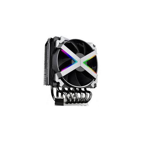 DeepCool GamerStorm Fryzen RGB