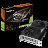 Gigabyte GeForce GTX 1660 Ti OC 6GB GDDR6