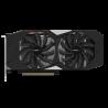 Gigabyte GeForce GTX 1660 TI WindForce OC 6GB GDDR6