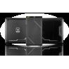 Cooler Master MasterBox Q300L TUF Edition M-ATX
