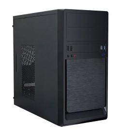 Unyka UK 6023 M-ATX 500W
