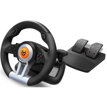 Nox Krom K-Wheel
