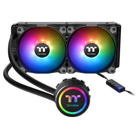 Thermaltake Water 3.0 ARGB Sync Edition 240