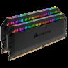 Corsair Dominator RGB DDR4 3200 32GB 2x16 CL16