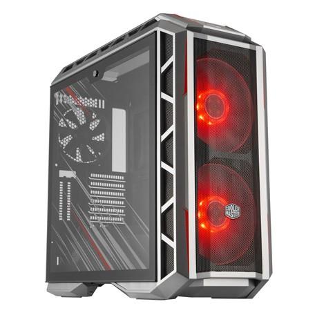 Cooler Master MasterCase H500P Mesh Phantom Gaming Edition