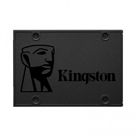 Kingston SSDNow A400 960GB SSD