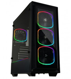 Enermax Starryfort SF30 RGB
