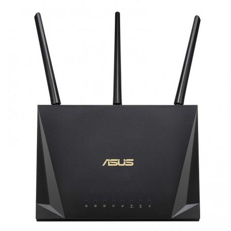 Asus RT-AC85P Gigabit  Wifi AC2400