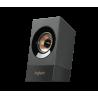 Logitech Z537 2.1 Bluetooth