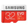 Samsung EVO Plus MicroSD 32GB