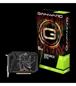 Gainward GeForce GTX 1660 Pegasus 6GB GDDR5