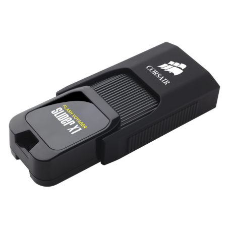 Corsair Flash Voyager Slider X1 64GB USB 3.0