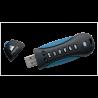 Corsair Flash Padlock 3 32GB USB 3.0