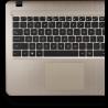 """Asus A540UB-GQ949T i5-8250/8GB/SSD 256GB/MX110/W10/15.6"""""""