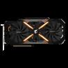 Gigabyte AORUS GeForce RTX 2060 Xtreme V2.0 6GB GDDR6
